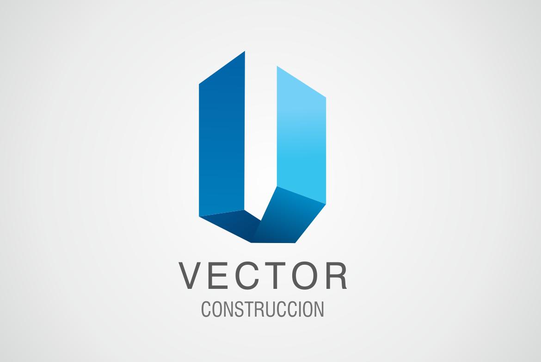 Logotipos archivos - Empresas de construccion en madrid ...