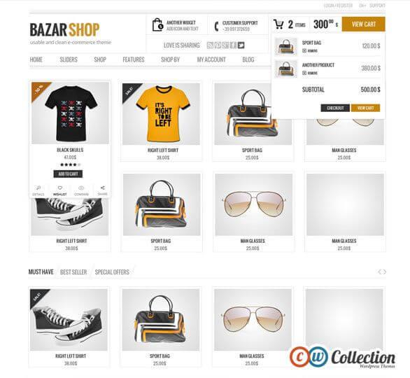 Bazar-Shop-Multipurpose-eCommerce-Theme