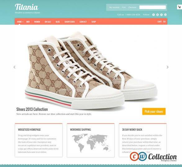 Titania-Flexible-eCommerce-shop-theme