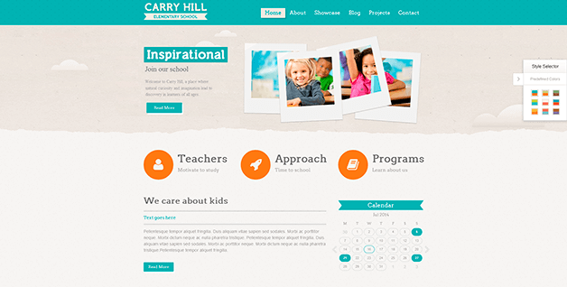 FireShot-Screen-Capture-#085---'Carry-Hill-I-Just-another-Aislinthemes-Showcase-Sites-site'---showcase_aislinthemes_com_carry-hill