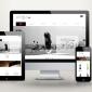 Diseño Web Aribau