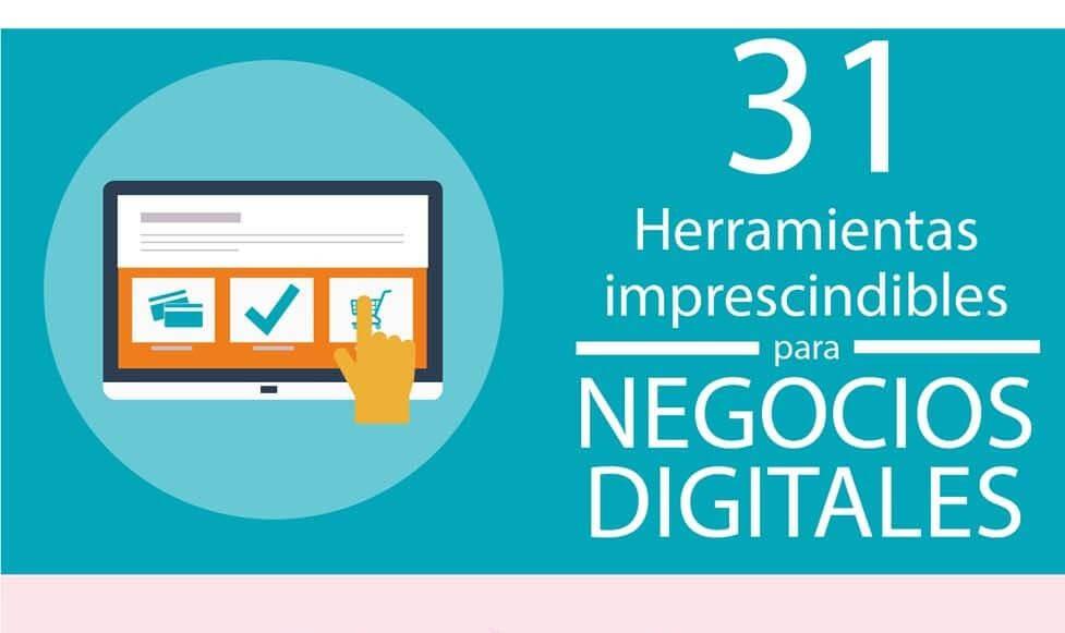 31_herramientas_negocios_digitales