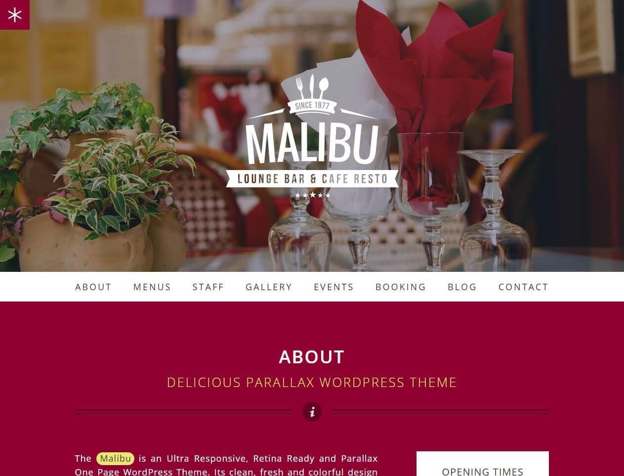 FireShot Screen Capture #162 - 'Malibu – Lounge Bar & Cafe Resto' - themetonic_net_malibu