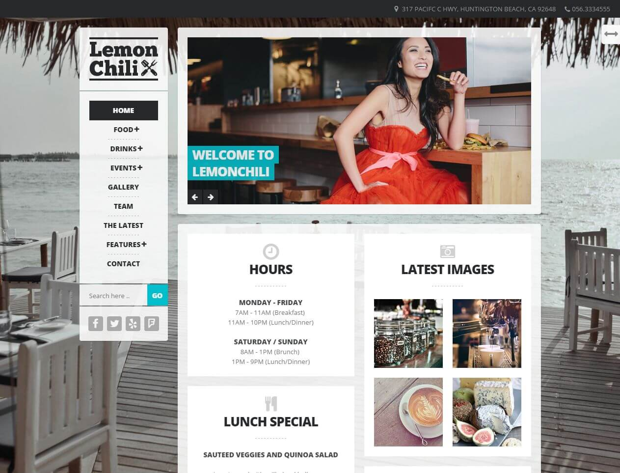 FireShot Screen Capture #165 - 'LemonChili I A premium Restaurant WordPress Theme' - www_themes_red-sun-design_com_lemonchili