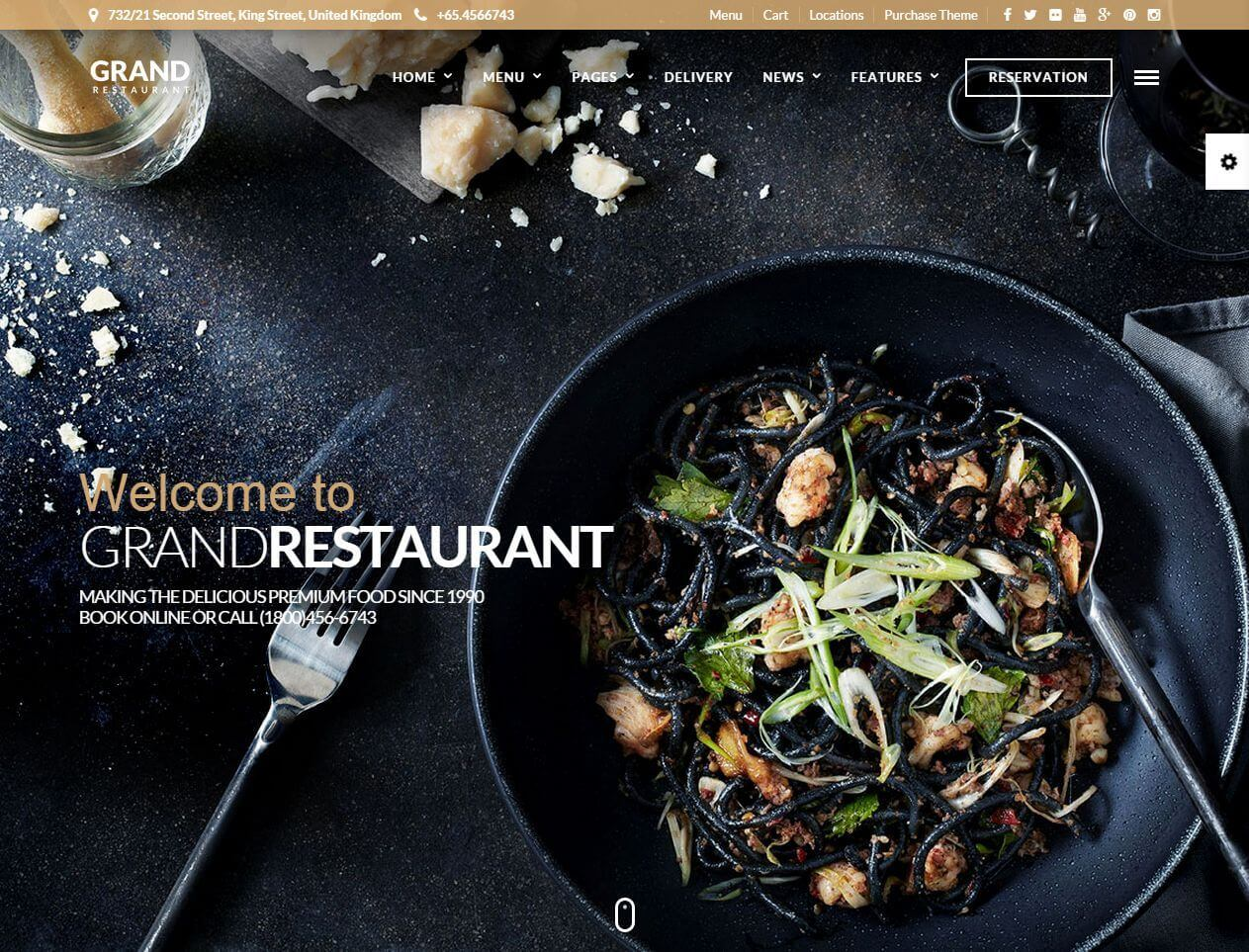 FireShot Screen Capture #174 - 'Grand Restaurant I Restaurant Theme I Just another WordPress site' - themes_themegoods2_com_grandrestaurant