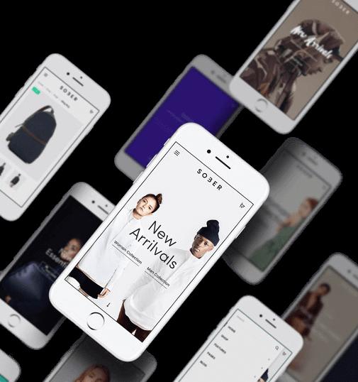 tiendas-online-responsive