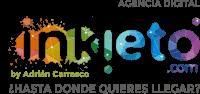 inkieto.com